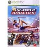Summer Athletics - Xbox 360
