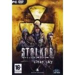 Stalker : The Clear Sky - PC