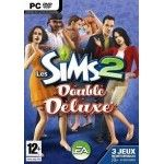 Les Sims 2 Edition Double Deluxe - PC