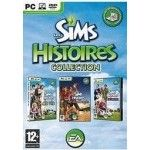 Les Sims : Histoires Collection - PC