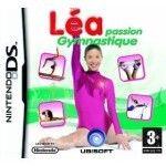Léa Passion Gymnastique - Nintendo DS