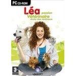 Léa Passion Vétérinaire - Amie des animaux - PC