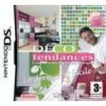 Déco Tendances - Nintendo DS