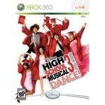 High School Musical 3 : Nos années lycée - Dance - Playstation 2