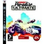 Burnout Paradise The Ultimate Box - Xbox 360