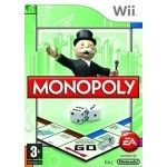Monopoly Edition Monde - Wii