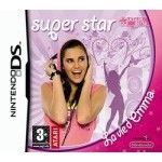 EMMA Super Star - Nintendo DS