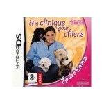 EMMA et sa Clinique Pour Chiens - Nintendo DS