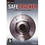 Safecracker : Expert En Cambriolage - PC