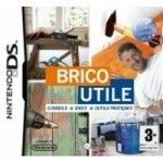 Brico Utile - Nintendo DS