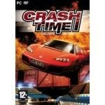 Crash Time 2 - PC