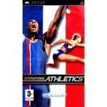 International Athletics - PSP