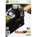 Moto GP 08 - Xbox 360