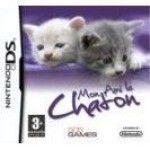 Mon Ami le Chaton - Nintendo DS