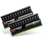 G.Skill PC6400 4Go DDR2 PI Black CL4 (2x2Go)