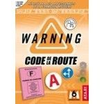 Warning : Code De La Route - PC