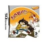 Echecs : Apprends Joue et Gagne - Nintendo DS