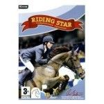 Riding Star : Compétitions Equestres - PC
