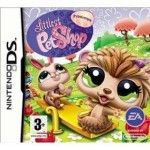 Littlest Pet Shop Spring - Nintendo DS