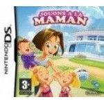 Jouons A La Maman - Nintendo DS