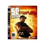 50 Cent : Blood On the Sand - Playstation 3