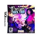 Guitar Rock Tour DS - Nintendo DS