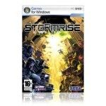 StormRise - PC