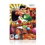 Punch-Out ! - Wii