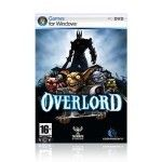 Overlord II - Playstation 3