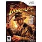 Indiana Jones Et Le Sceptre Des Rois - Nintendo DS