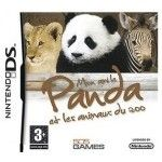 Mon Ami le Panda - Nintendo DS