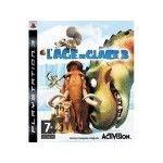 L'age de Glace 3 : Le temps des dinosaures - Playstation 3
