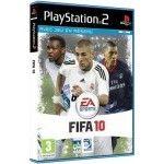 Fifa 10 - PS2