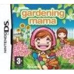 Gardening Mama DS - Nintendo DS
