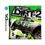 Colin McRae Dirt 2 - Nintendo DS