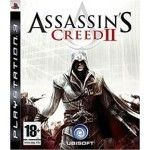 Assassin's Creed II - Playstation 3