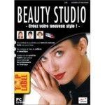 Beauty Studio - PC