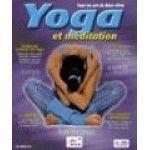 Yoga et Méditation - PC