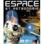 Emme Interactive Espace et Astronomie - PC