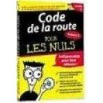 Code de la Route pour les Nuls : Volume 2 - PC