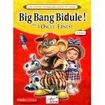 Big Bang Bidule - PC