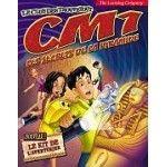 Club des Trouvetout CM1 - Les secrets de la pyramide - PC