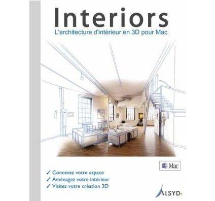 Interiors - Mac