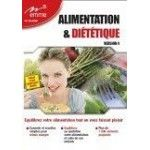 Emme Interactive Alimentation et Diététique V4 2006 - PC