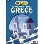Emme Interactive Globe runner - Grèce - PC