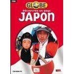 Emme Interactive Globe runner - Japon - PC