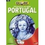 Emme Interactive Globe runner - Portugal - PC