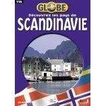 Emme Interactive Globe runner - Scandinavie - PC