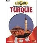 Emme Interactive Globe runner - Turquie - PC
