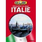 Emme Interactive Globe runner - Italie - PC
